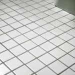 Grey Tiling Grout