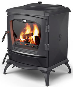 reginald matt boiler stove