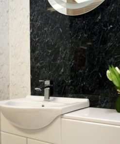 Light_Grey_And_Black_Marble