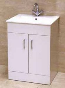 Plazza-White-Gloss-Unit-Sink