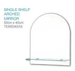 tema_bevelled_arched_mirror_shelf_50_40