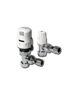 Pair_Thermostatic_Radiator_Valves