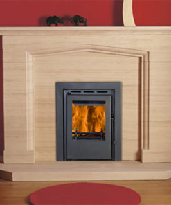 boru-400i-insert-stoves-fireplace