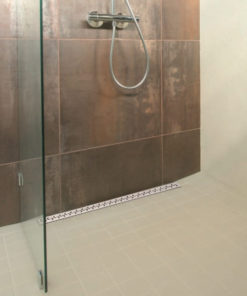 aqua-ambient-wetroom-channel